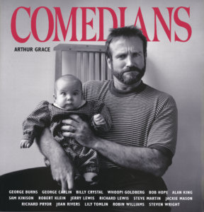 Comedians cover, 72 dpi web copy 2